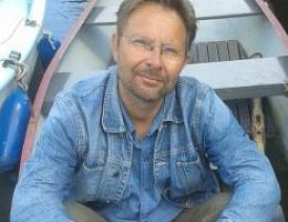 Egbert Reidinga