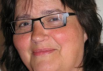 Jannie de Groot