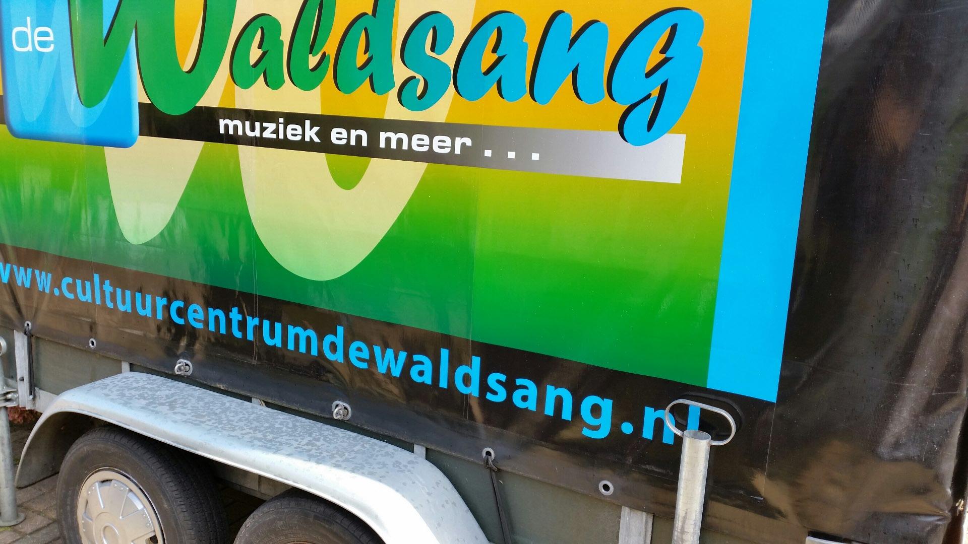 Muziekdag In Ryptsjerk